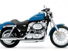 Harley-Davidson Harley Davidson XL 883 Sportster